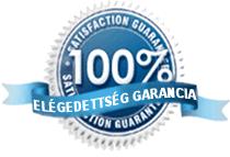 elegedettseg_garancia